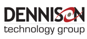 Dennison Technology Group